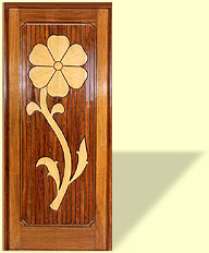 interior carved wooden doors manufacturers, exterior wood doors manufacturers, wooden doors exporters, glass doors manufacturers