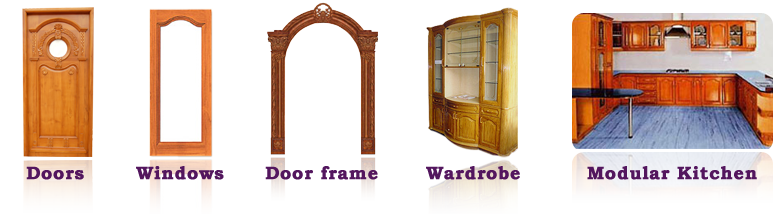 Carved Doors, Wooden doors, Main carved doors