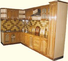 Modular Kitchen Faridabad Kitchen Cabinets Manufacturers Kitchen